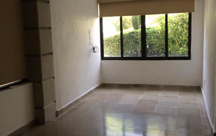 Foto de casa en venta en  , palmira tinguindin, cuernavaca, morelos, 2625598 No. 21
