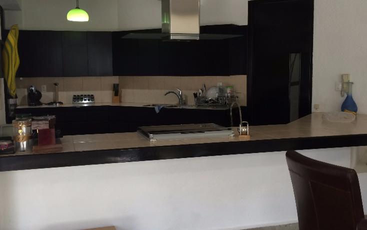 Foto de casa en venta en  , palmira tinguindin, cuernavaca, morelos, 2625598 No. 23