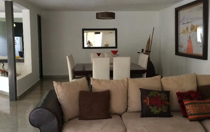 Foto de casa en venta en  , palmira tinguindin, cuernavaca, morelos, 2625598 No. 24