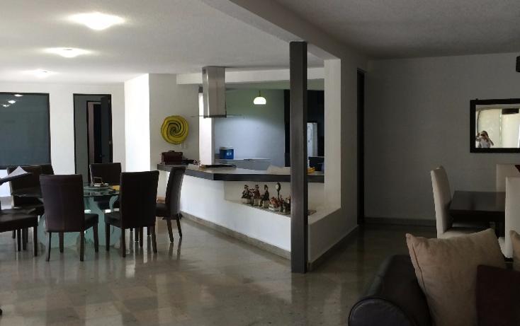 Foto de casa en venta en  , palmira tinguindin, cuernavaca, morelos, 2625598 No. 25