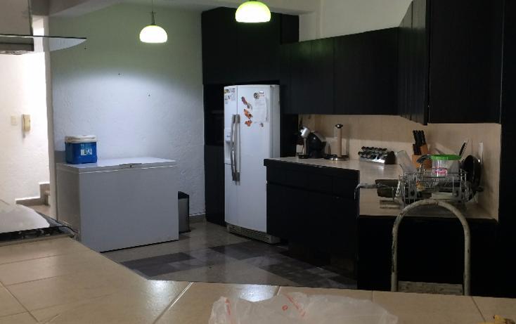 Foto de casa en venta en  , palmira tinguindin, cuernavaca, morelos, 2625598 No. 26