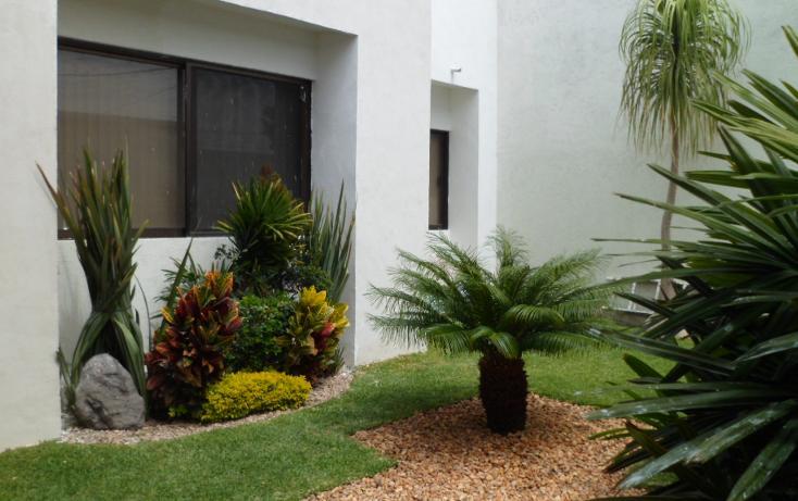 Foto de casa en renta en  , palmira tinguindin, cuernavaca, morelos, 2627953 No. 01