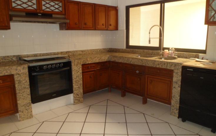 Foto de casa en renta en  , palmira tinguindin, cuernavaca, morelos, 2627953 No. 03