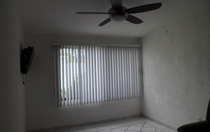Foto de casa en renta en  , palmira tinguindin, cuernavaca, morelos, 2627953 No. 08