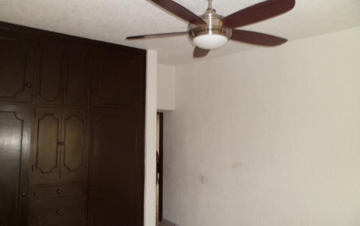 Foto de casa en renta en  , palmira tinguindin, cuernavaca, morelos, 2627953 No. 09