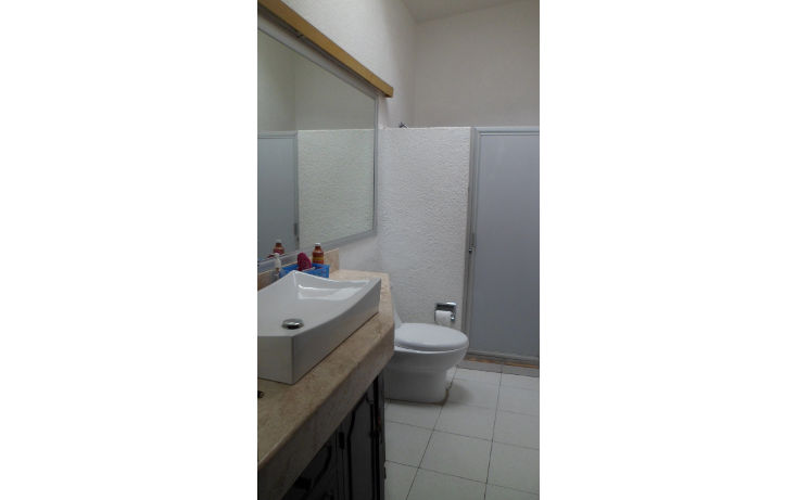 Foto de casa en renta en  , palmira tinguindin, cuernavaca, morelos, 2627953 No. 10