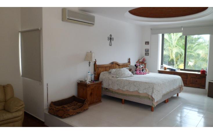 Foto de casa en renta en  , palmira tinguindin, cuernavaca, morelos, 2627953 No. 11