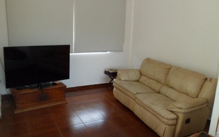 Foto de casa en renta en  , palmira tinguindin, cuernavaca, morelos, 2627953 No. 12