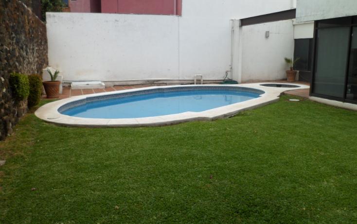 Foto de casa en renta en  , palmira tinguindin, cuernavaca, morelos, 2627953 No. 15