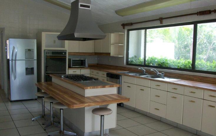 Foto de casa en venta en  , palmira tinguindin, cuernavaca, morelos, 2639800 No. 05
