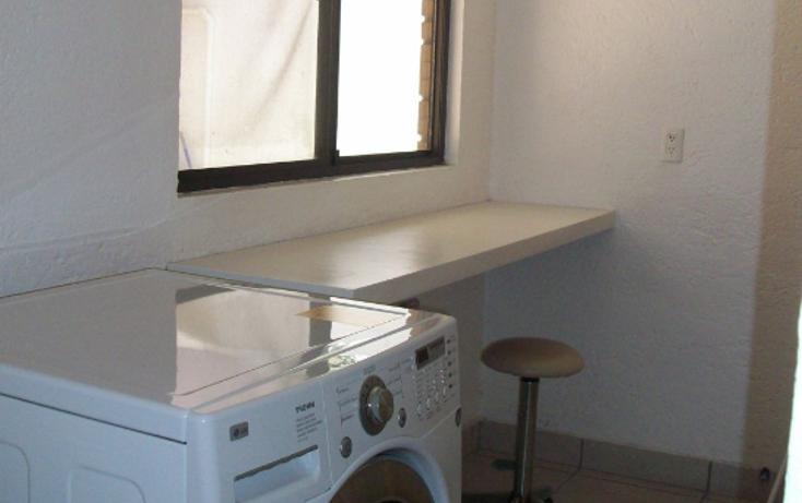 Foto de casa en venta en  , palmira tinguindin, cuernavaca, morelos, 2639800 No. 08