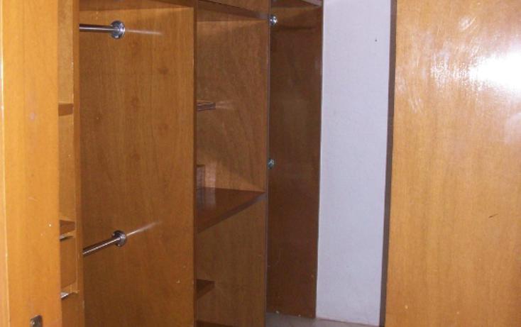 Foto de casa en venta en  , palmira tinguindin, cuernavaca, morelos, 2639800 No. 12