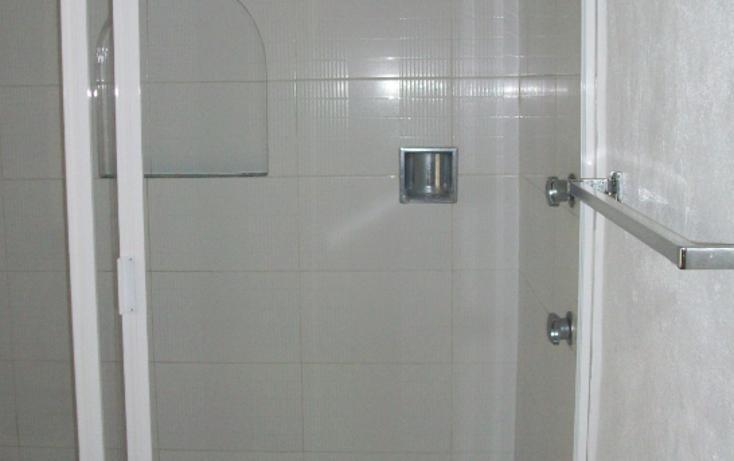 Foto de casa en venta en  , palmira tinguindin, cuernavaca, morelos, 2639800 No. 13