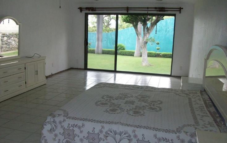 Foto de casa en venta en  , palmira tinguindin, cuernavaca, morelos, 2639800 No. 15