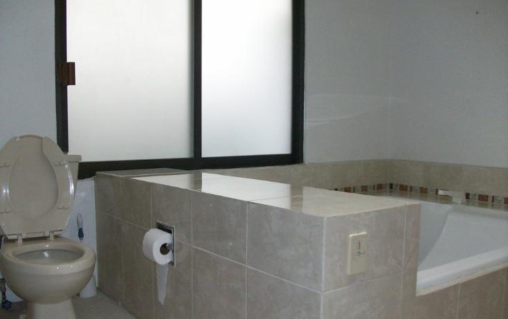 Foto de casa en venta en  , palmira tinguindin, cuernavaca, morelos, 2639800 No. 17
