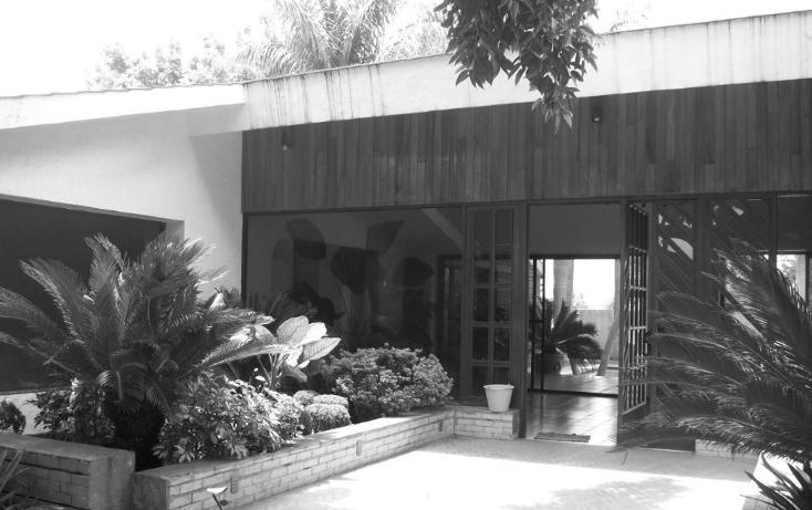 Foto de casa en venta en  , palmira tinguindin, cuernavaca, morelos, 2639800 No. 28