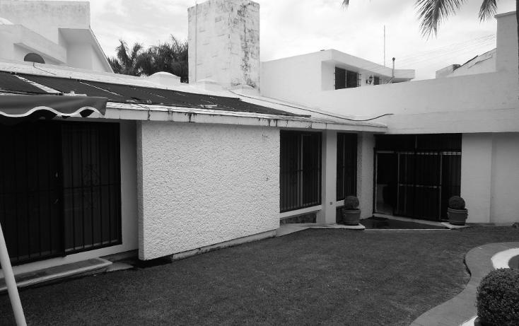 Foto de casa en venta en  , palmira tinguindin, cuernavaca, morelos, 2640603 No. 02