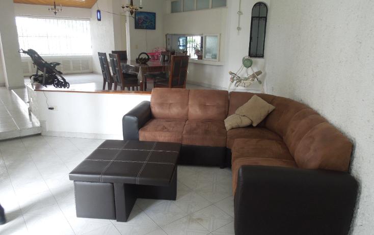 Foto de casa en venta en  , palmira tinguindin, cuernavaca, morelos, 2640603 No. 03