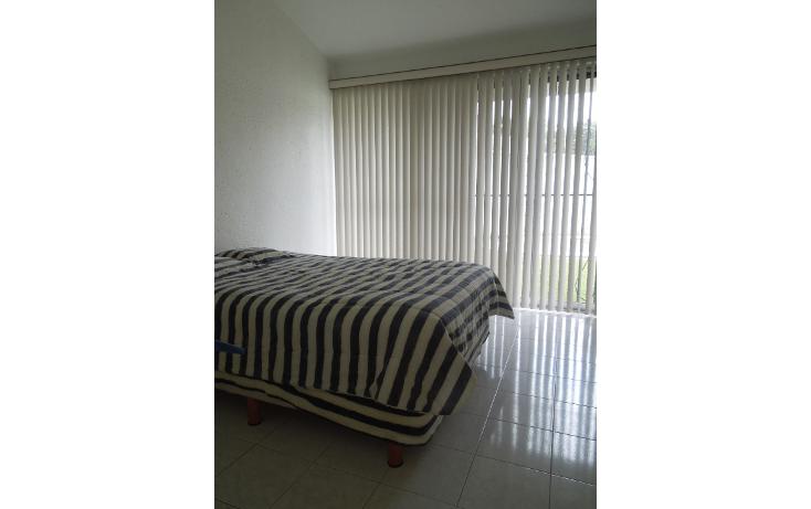 Foto de casa en venta en  , palmira tinguindin, cuernavaca, morelos, 2640603 No. 07