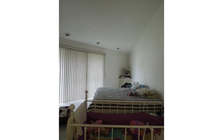 Foto de casa en venta en  , palmira tinguindin, cuernavaca, morelos, 2640603 No. 09