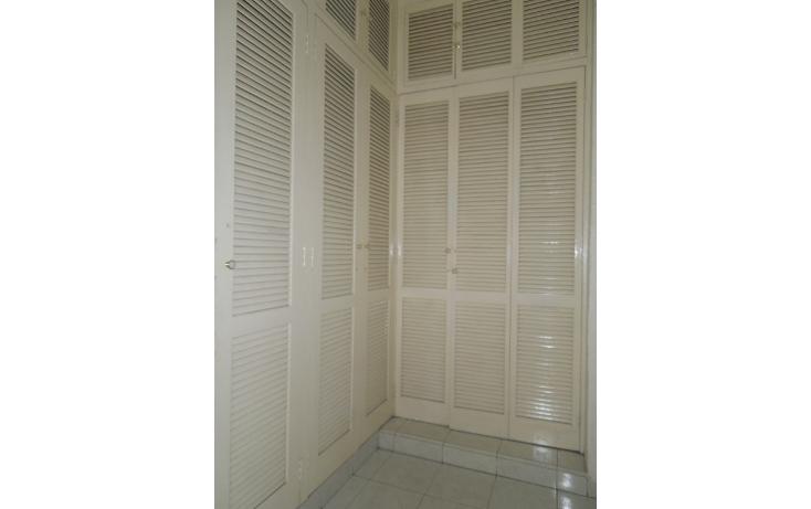 Foto de casa en venta en  , palmira tinguindin, cuernavaca, morelos, 2640603 No. 10
