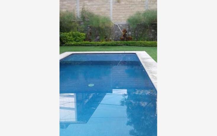 Foto de departamento en venta en domicilio conocido , palmira tinguindin, cuernavaca, morelos, 2668959 No. 01