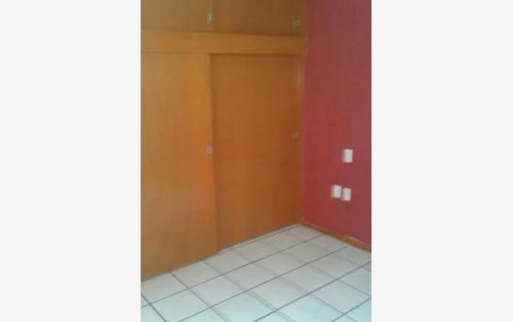 Foto de departamento en venta en domicilio conocido , palmira tinguindin, cuernavaca, morelos, 2668959 No. 02