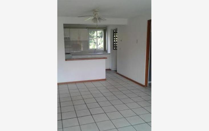 Foto de departamento en venta en domicilio conocido , palmira tinguindin, cuernavaca, morelos, 2668959 No. 09