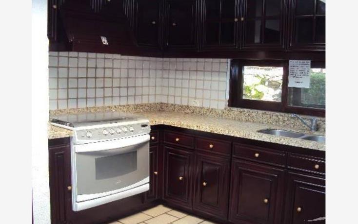 Foto de casa en venta en  , palmira tinguindin, cuernavaca, morelos, 2680687 No. 02