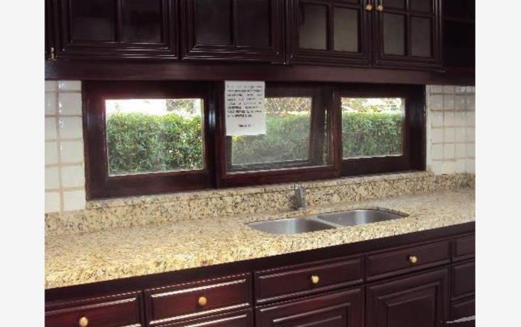 Foto de casa en venta en  , palmira tinguindin, cuernavaca, morelos, 2680687 No. 05