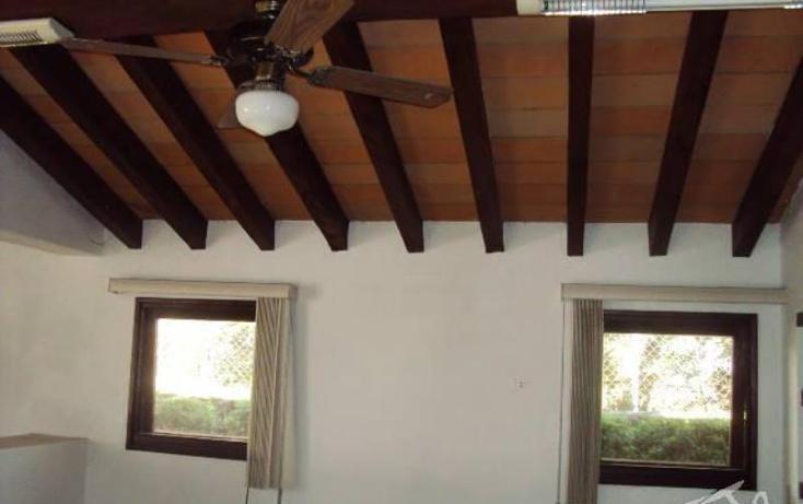 Foto de casa en venta en  , palmira tinguindin, cuernavaca, morelos, 2680687 No. 06