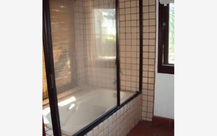Foto de casa en venta en  , palmira tinguindin, cuernavaca, morelos, 2680687 No. 07