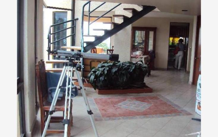 Foto de casa en venta en  , palmira tinguindin, cuernavaca, morelos, 2680687 No. 08