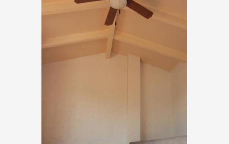 Foto de casa en venta en  , palmira tinguindin, cuernavaca, morelos, 2680687 No. 09