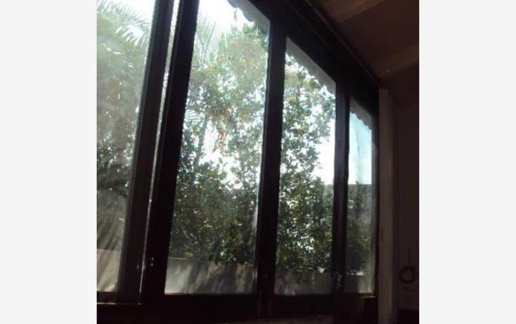 Foto de casa en venta en  , palmira tinguindin, cuernavaca, morelos, 2680687 No. 10