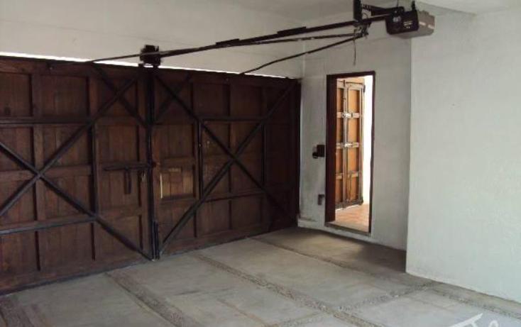 Foto de casa en venta en  , palmira tinguindin, cuernavaca, morelos, 2680687 No. 12
