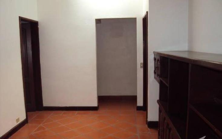 Foto de casa en venta en  , palmira tinguindin, cuernavaca, morelos, 2680687 No. 13