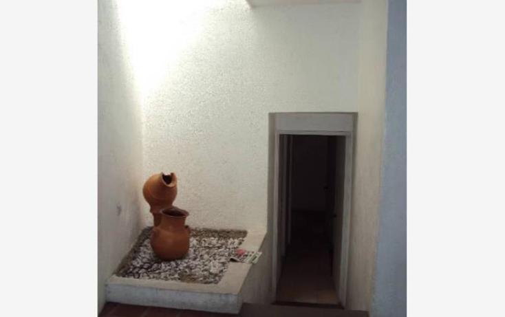 Foto de casa en venta en  , palmira tinguindin, cuernavaca, morelos, 2680687 No. 14