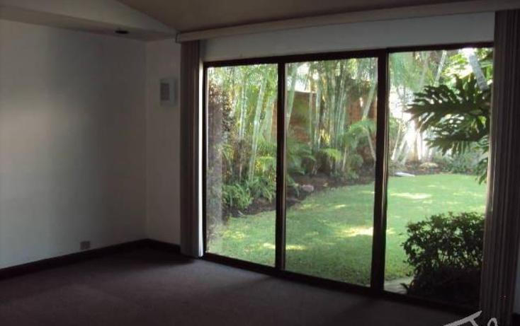 Foto de casa en venta en  , palmira tinguindin, cuernavaca, morelos, 2680687 No. 15