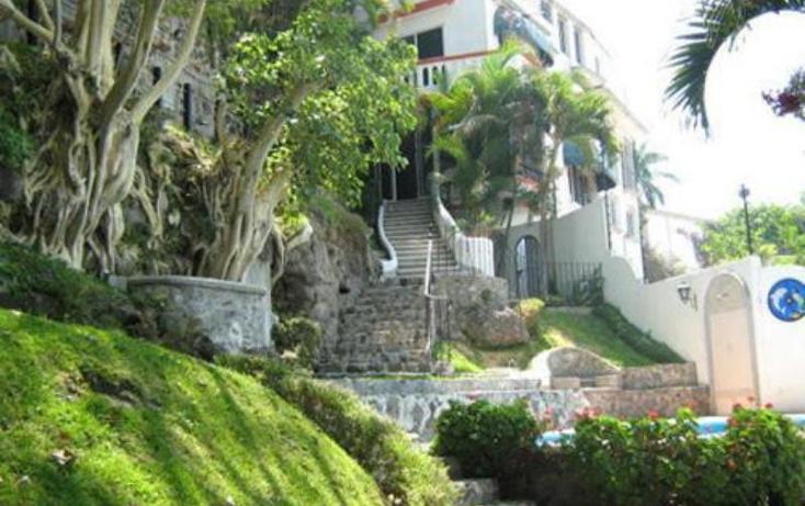 Foto de casa en venta en  , palmira tinguindin, cuernavaca, morelos, 388434 No. 10