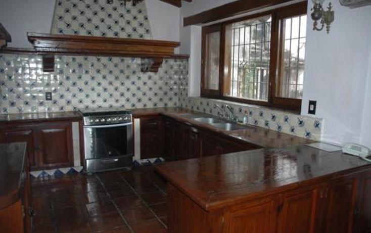 Foto de casa en renta en  , palmira tinguindin, cuernavaca, morelos, 390226 No. 06