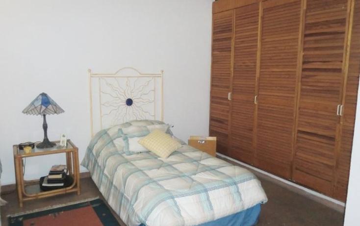 Foto de casa en renta en  , palmira tinguindin, cuernavaca, morelos, 390694 No. 24