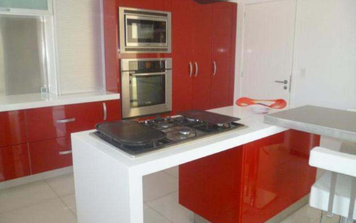 Foto de casa en venta en  , palmira tinguindin, cuernavaca, morelos, 397595 No. 06
