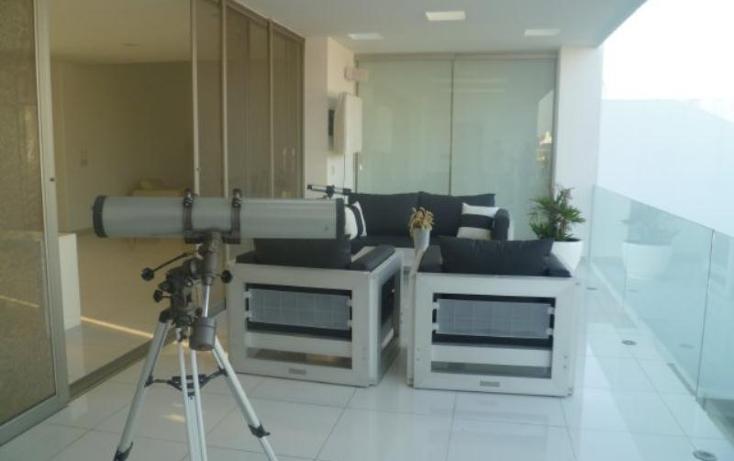 Foto de casa en venta en  , palmira tinguindin, cuernavaca, morelos, 397595 No. 07