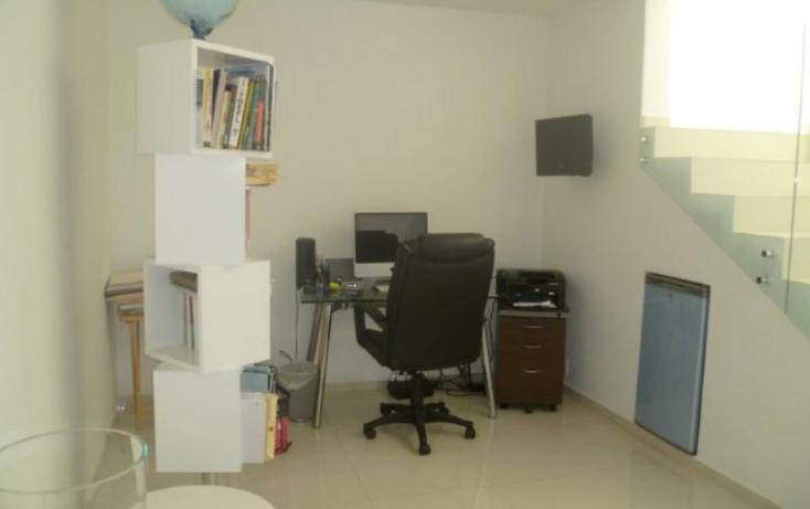 Foto de casa en venta en  , palmira tinguindin, cuernavaca, morelos, 397595 No. 10