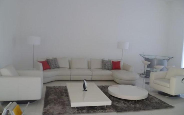 Foto de casa en venta en  , palmira tinguindin, cuernavaca, morelos, 397595 No. 14