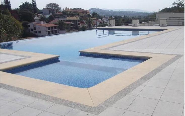 Foto de casa en venta en  , palmira tinguindin, cuernavaca, morelos, 397783 No. 01