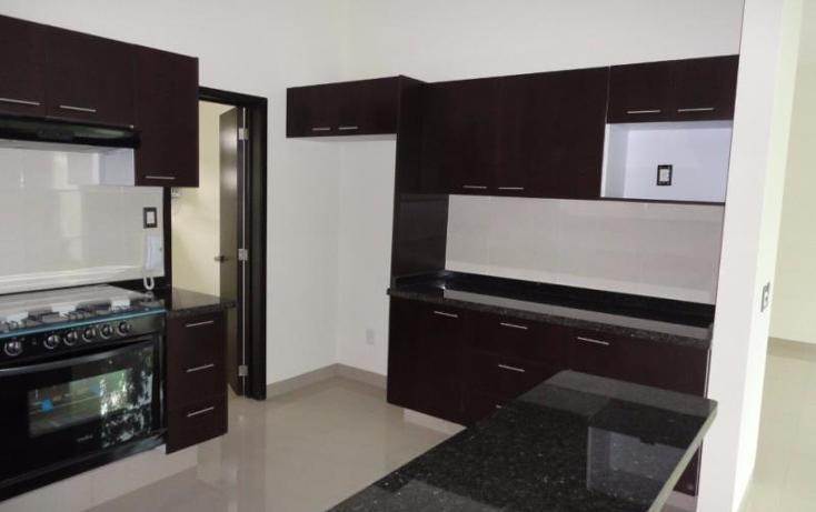 Foto de casa en venta en  , palmira tinguindin, cuernavaca, morelos, 397783 No. 05