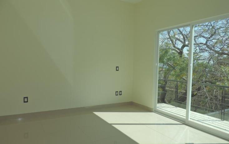 Foto de casa en venta en  , palmira tinguindin, cuernavaca, morelos, 397783 No. 08