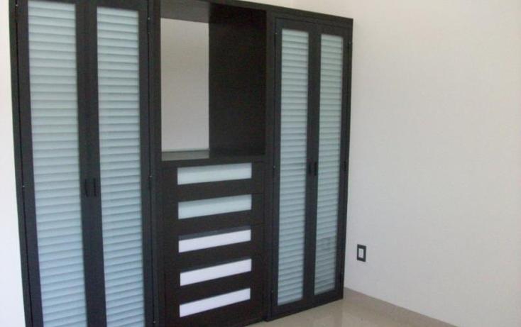 Foto de casa en venta en  , palmira tinguindin, cuernavaca, morelos, 397783 No. 09